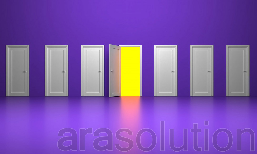 tempos-de-crise-onde-encontrar-oportunidade-ideias-de-negocios