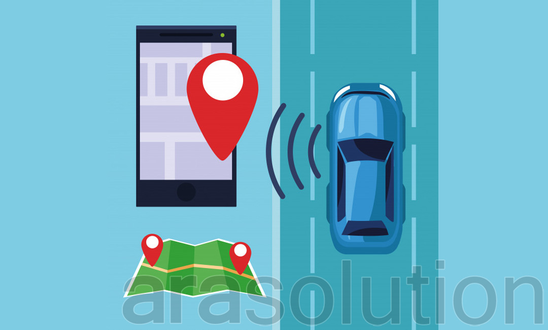plataforma-de-rastreamento-ara-solution-como-funciona-quais-os-beneficios