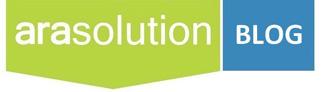 Blog Ara Solution