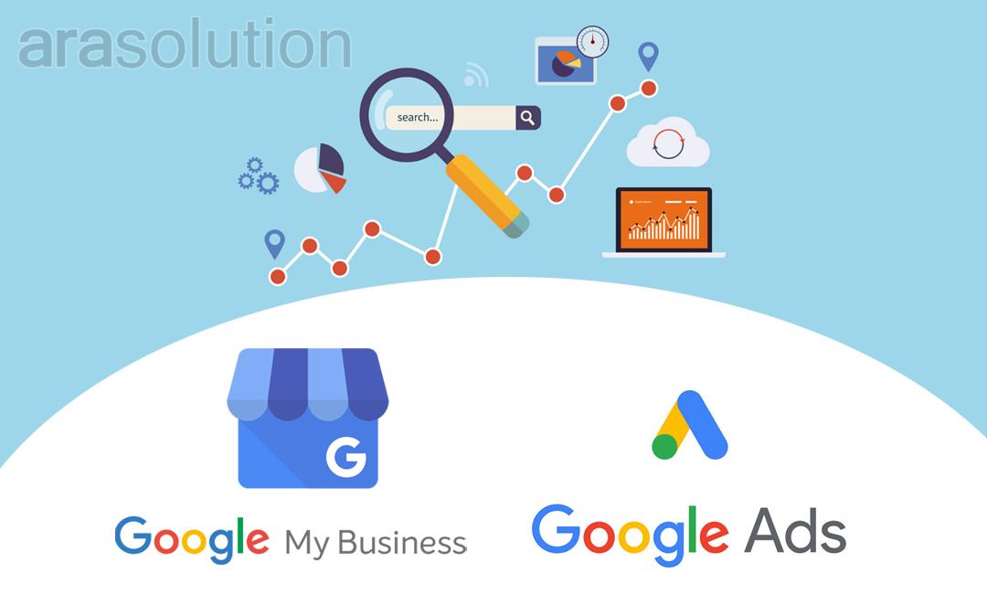 google-my-business-e-google-ads