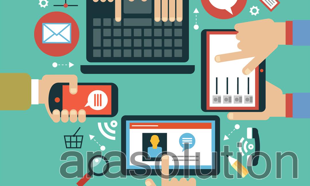 gestao-empresarial-como-aplicar-ao-seu-negocio