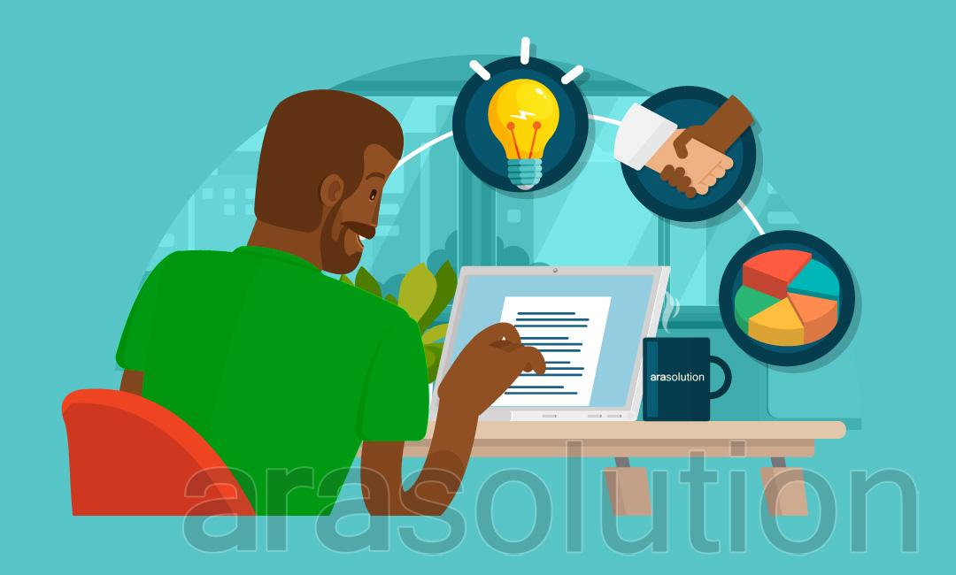 quais-as-diferencas-entre-ser-um-licenciado-ara-solution-e-um-franqueado-de-outras-empresas