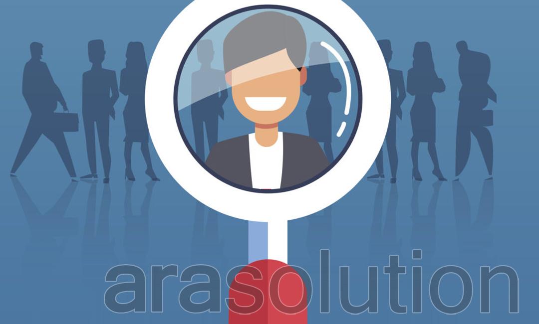 saiba-qual-o-perfil-dos-clientes-de-rastreamento-veicular-02
