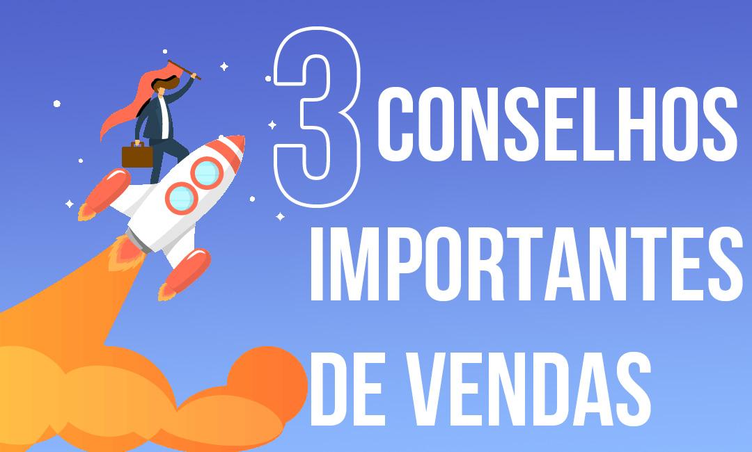 3-conselhos-importantes-de-vendas-para-a-sua-central-de-rastreamento